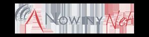 Nowinynet | Najszybszy Internet w okolicy